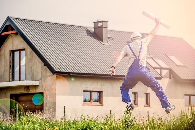 安く注文住宅を建てるなら工務店がおすすめ!その4つのメリットとは?