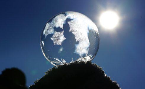 土壁は寒いとは限らない!寒いと言われる理由と温かさの理由とは?