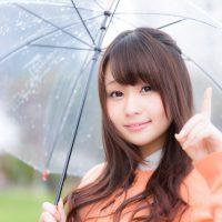 梅雨の辛いジメジメなんとかしたい!手軽にできる解消方法5選