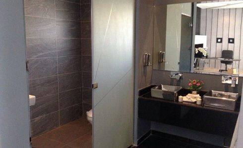 トイレに土壁はデメリットあり?緩和すれば問題ないことも!
