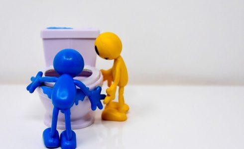トイレの壁に自然素材は要注意?デメリットを解説!