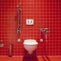 トイレに自然素材の壁はあり?4つのメリットを解説!