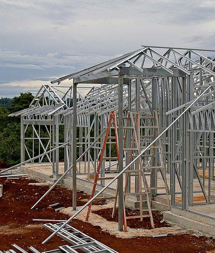 木造と鉄筋コンクリートの違いは?価格や断熱性など7つから比較
